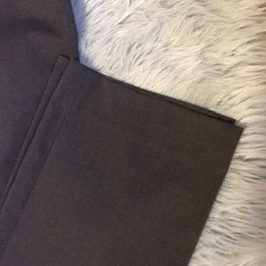 The Limited Pants - NWOT the limited dress pants